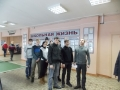 Вахта Памяти 2013 (2)